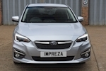 Subaru Impreza 1.6i Se Eyesight - Thumb 1