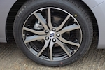 Subaru Impreza 1.6i Se Eyesight - Thumb 7