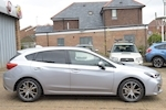 Subaru Impreza 1.6i Se Eyesight - Thumb 3