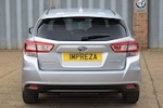 Subaru Impreza 1.6i Se Eyesight - Thumb 19