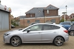 Subaru Impreza 1.6i Se Eyesight - Thumb 2