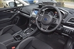 Subaru Impreza 1.6i Se Eyesight - Thumb 15