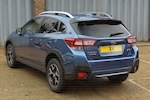 Subaru Xv 1.6i Se (XV2) Eyesight - Thumb 16