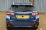 Subaru Xv 1.6i Se (XV2) Eyesight - Thumb 20