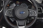 Subaru Xv 1.6i Se (XV2) Eyesight - Thumb 12