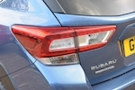 Subaru Xv 1.6i Se Premium Eyesight - Thumb 7