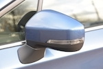 Subaru Xv 1.6i Se Premium Eyesight - Thumb 11