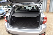 Subaru Outback 2.5I Se Premium Eyesight - Thumb 15