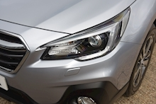 Subaru Outback 2.5I Se Premium Eyesight - Thumb 18