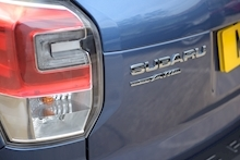 Subaru Forester 2.0i Xe Premium Eyesight - Thumb 4