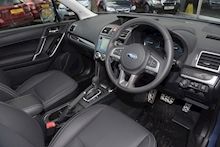 Subaru Forester 2.0i Xe Premium Eyesight - Thumb 3