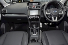 Subaru Forester 2.0i Xe Premium Eyesight - Thumb 12