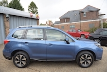 Subaru Forester 2.0i Xe Premium Eyesight - Thumb 16