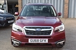 Subaru Forester 2.0i Xe Premium Eyesight - Thumb 1
