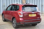 Subaru Forester 2.0i Xe Premium Eyesight - Thumb 18