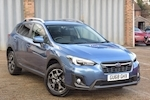 Subaru Xv 1.6i SE (XV2) Eyesight - Thumb 0