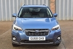 Subaru Xv 1.6i SE (XV2) Eyesight - Thumb 1