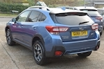 Subaru Xv 1.6i SE (XV2) Eyesight - Thumb 5