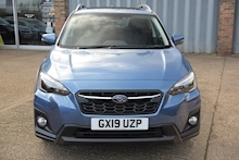 Subaru Xv 1.6i Se Premium Eyesight - Thumb 19