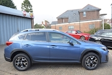 Subaru Xv 1.6i Se Premium Eyesight - Thumb 1