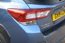 Subaru Xv 1.6i Se Premium Eyesight - Thumb 17