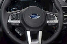 Subaru Forester 2.0i Xe Premium Eyesight - Thumb 15