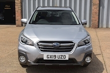 Subaru Outback 2.5I Se Premium Eyesight - Thumb 1