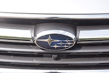 Subaru Outback 2.5I Se Premium Eyesight - Thumb 2