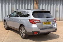 Subaru Outback 2.5I Se Premium Eyesight - Thumb 20