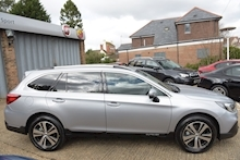 Subaru Outback 2.5I Se Premium Eyesight - Thumb 10