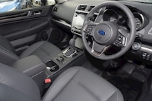 Subaru Outback 2.5I Se Premium Eyesight - Thumb 11