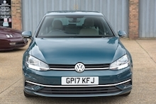 Volkswagen Golf 1.4 Se Navigation Tsi Bluemotion Technology - Thumb 1