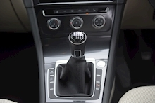 Volkswagen Golf 1.4 Se Navigation Tsi Bluemotion Technology - Thumb 14