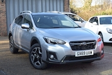 Subaru Xv 2.0i Se Premium Eyesight - Thumb 0