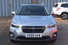 Subaru Xv 2.0i Se Premium Eyesight - Thumb 1