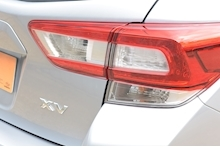 Subaru Xv 2.0i Se Premium Eyesight - Thumb 2