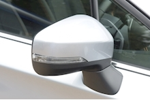 Subaru Xv 2.0i Se Premium Eyesight - Thumb 3