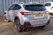 Subaru Xv 2.0i Se Premium Eyesight - Thumb 31