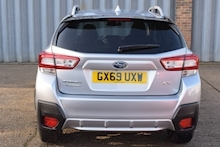 Subaru Xv 2.0i Se Premium Eyesight - Thumb 32