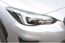 Subaru Xv 2.0i Se Premium Eyesight - Thumb 8
