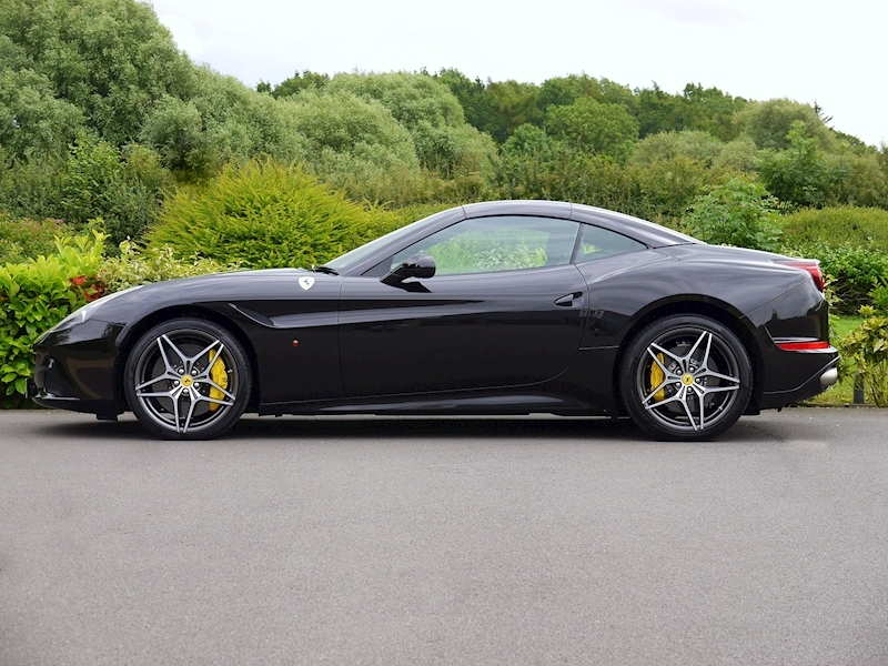 Ferrari California T - Large 12