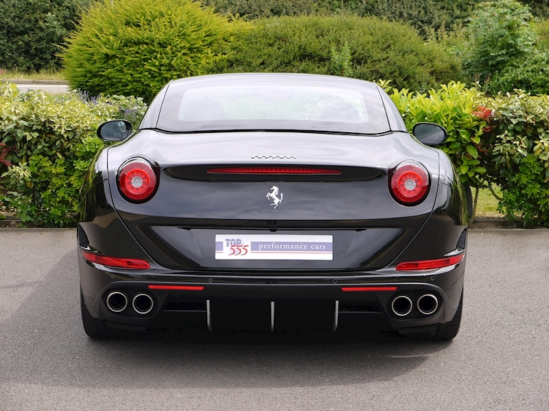 Ferrari California T - Large 17