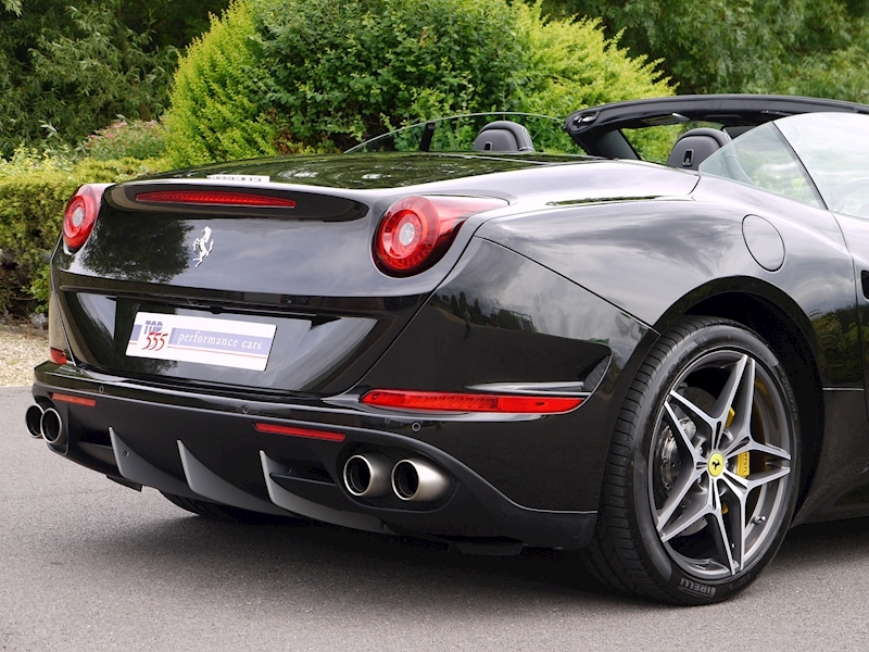 Ferrari California T - Large 19