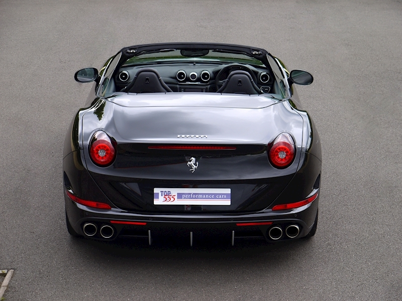 Ferrari California T - Large 21