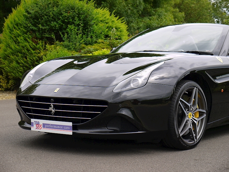 Ferrari California T - Large 23