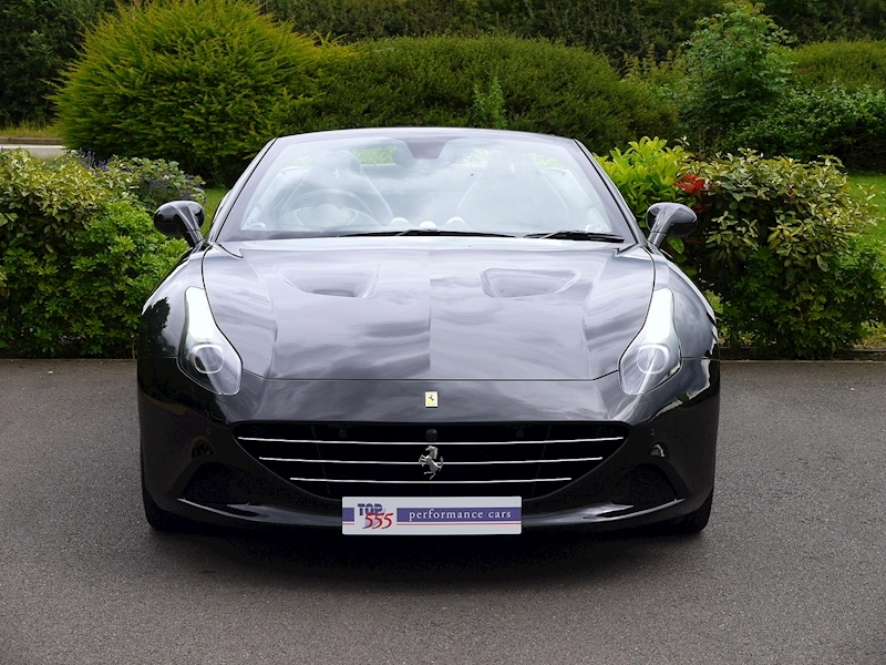Ferrari California T - Large 25