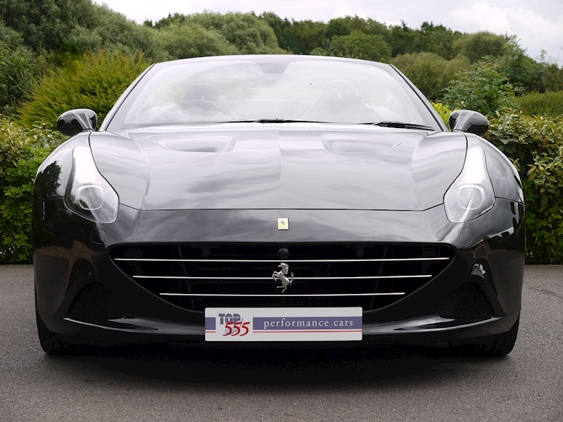 Ferrari California T - Large 26