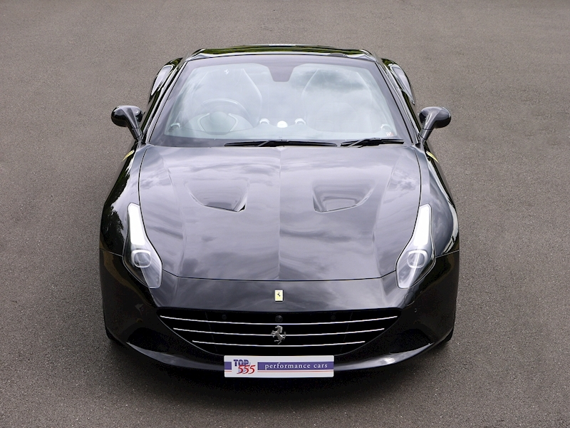 Ferrari California T - Large 27