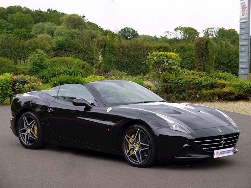 Ferrari California T - Large 41