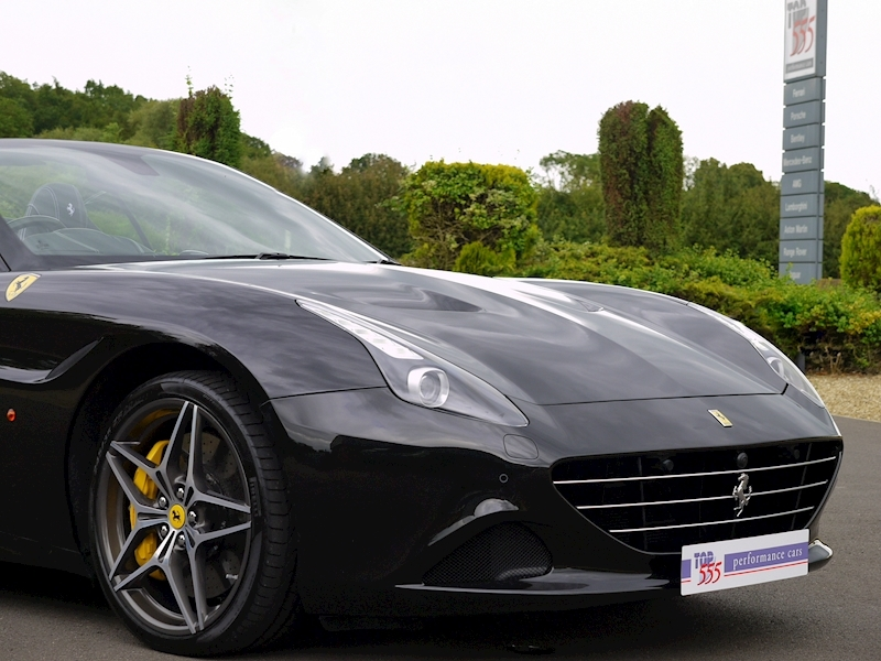 Ferrari California T - Large 42